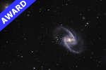 NGC1365